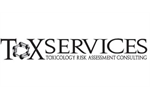 Toxicology and Chemical Risk Assessments Services