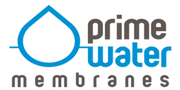 Prime Water BVBA