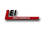 Lundell Enterprises Inc.