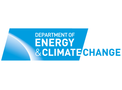 Consultation on Revised Certification Criteria For Renewable Combined Heat & Power Schemes