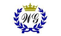 Westfield Group Uk Ltd