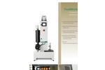 Process Fluid Treatment Brochure