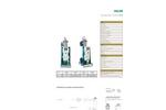 AquaWorker - UV System Brochure
