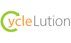 CycleLution software for e-waste recycling added two new recyclers