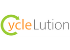 CycleLution - Cloud ERP Software