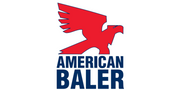 American Baler Company