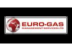 ECO-Sure LXH Carbon Monoxide Sensor
