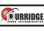 Thoron Calibration Services