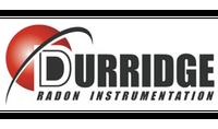Durridge Company, Inc.