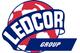 Ledcor Environmental Services Ltd.