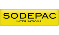 Sodepac International