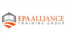 Environmental Consulting & Compliance Services