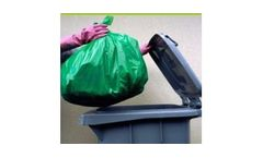 Waste Collection & Cleaning Services