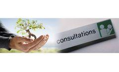 Environmental Consultancy Services