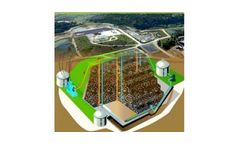 Engineered Sanitary Landfills Services