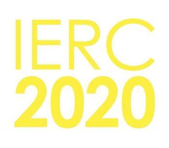 19th International Electronics Recycling Congress IERC 2020