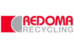 Redoma Recycling AB