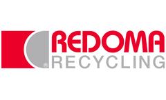 Redoma - Dedusting Filter System