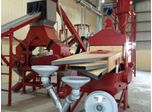 Aluminium and Copper Fines Sorting Classifier Up to 1300 kg/h