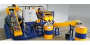 Cable Recycling Plant - Up to 450 kg/h