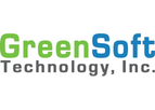 GreenSoft - Environmental Compliance Data Services