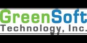 GreenSoft Technology, Inc.