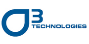 O3 Technologies Co., Ltd
