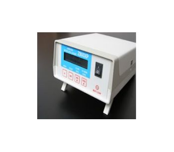 Precision moisture analysis instruments for rapid solids testing for pulp and paper - Pulp & Paper