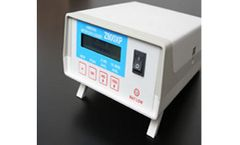 ESC - Model Z-800XP - Portable Desktop Ammonia Monitor