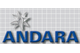 Andara, LLC