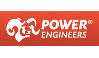 Power Engineers, Incorporated