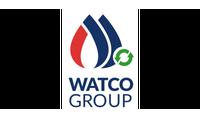 WATCO PTE Ltd