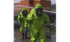 OSHA Supervisor Training