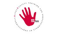 STAS Environmental Safety Services Ltd.