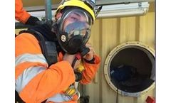Low Risk 6150-01 Confined Space Training