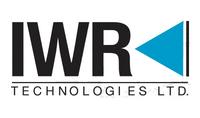 IWR Technologies Ltd.