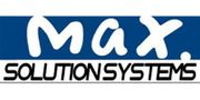 Max Solution Systems
