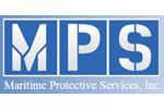 Assessments & Plans Service