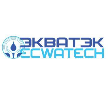 Ecwatech 2021