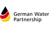 German Water Partnership e.V.