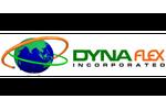 Dyna Flex Inc.