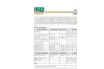 GSE HD-12-20-40-40-60 Brochure