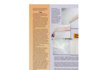 Abatement Plastic Brochure