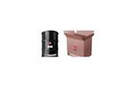 Hazmat Packaging Services