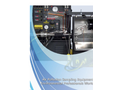 Air Pollution Sampling Equipment For Environmental Professionals Worldwide Brochure