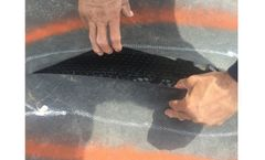 Liner System Inspection & Repairs