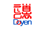 Doyen Machinery CO., Ltd