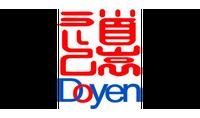 Doyen Machinery CO., Ltd