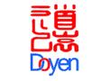 DOYEN - Installation And Training Service