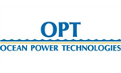 Ocean Power Technologies awarded $1.0 Million by U.S. Department of Energy
